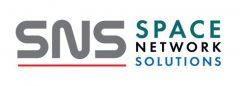 Space Network Solutions